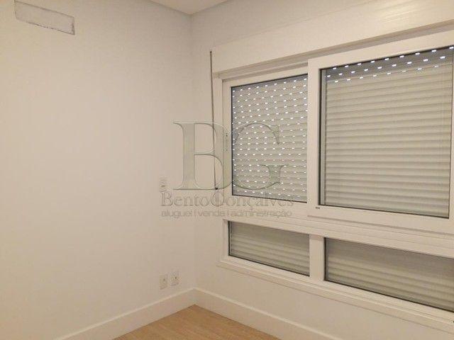 Apartamento para alugar com 3 dormitórios em Sao benedito, Pocos de caldas cod:L43871 - Foto 10