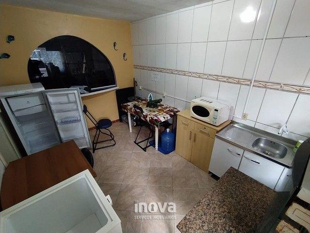 CASA EM AVENIDA PRINCIPAL DE TRAMANDAÍ - Foto 16