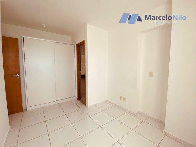 Apartamento na Beira-Mar de Olinda, 134m2, 4 quartos, 2 suítes, 3 vagas, Lazer Completo - Foto 11