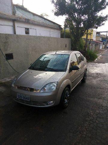Fiesta 2005 - Foto 3