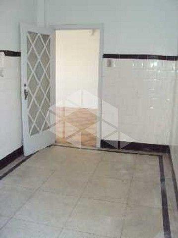 Apartamento para alugar com 3 dormitórios em , cod:I-017684 - Foto 9