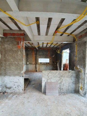 Casa 274m² em construção Condomínio Jardins do Lago Eusébio  - Foto 13