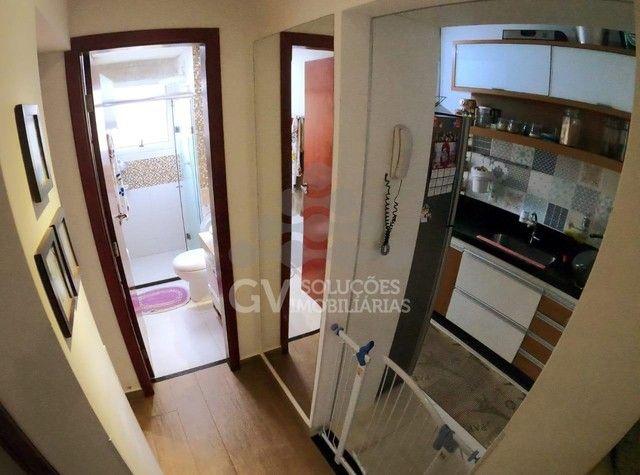 Apartamento para alugar com 2 dormitórios cod:AP003128 - Foto 6