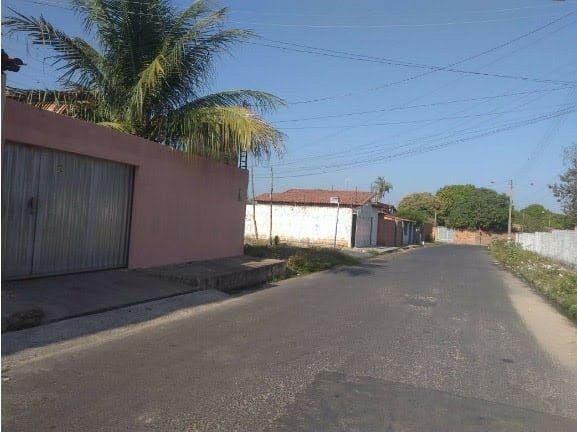 Vende-se casa na Santa Maria - negociável - Foto 3