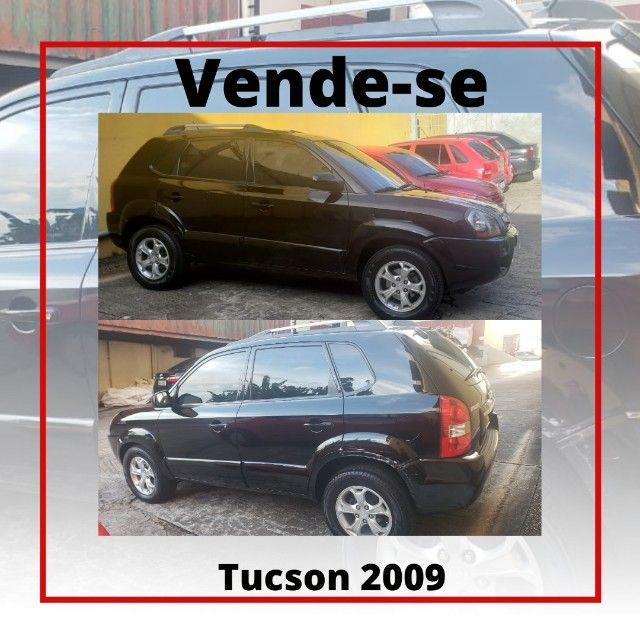 Tucson - Foto 3