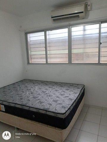Apartamento para alugar com 2 dormitórios em Boa viagem, Recife cod:18756 - Foto 3
