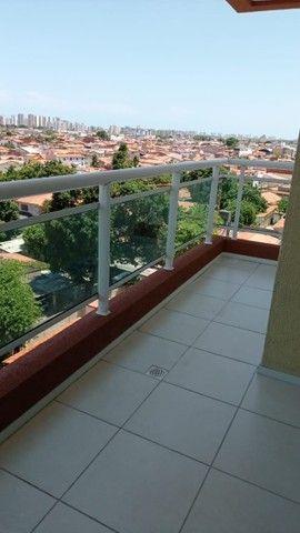 Apartamento no Bairro Damas 3 Quartos 74m2 2 Vagas Sobressolo - Foto 7