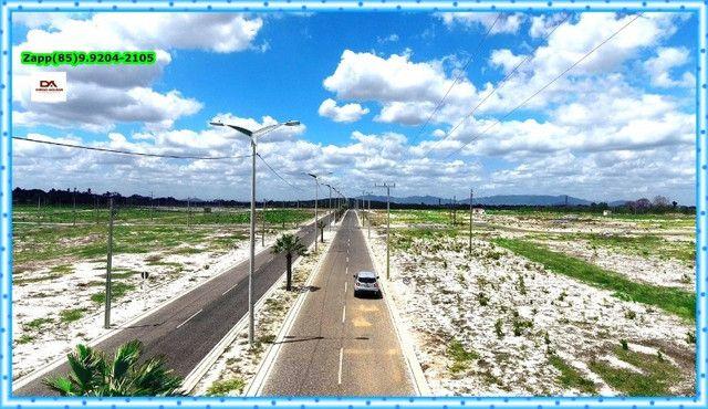 Loteamento Terras Horizonte !@#! - Foto 14