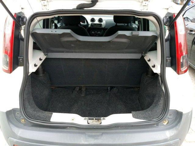 Carro Fiat Uno - Foto 7