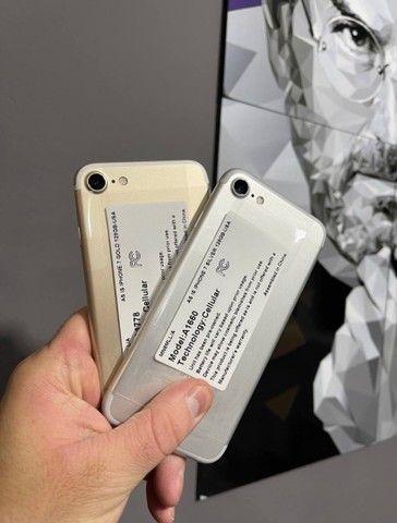 iPhones de VITRINE Grade A+ - Foto 2
