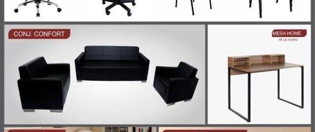 sofa escritorio sofa escritorio sofa escritorio sofa escritorio
