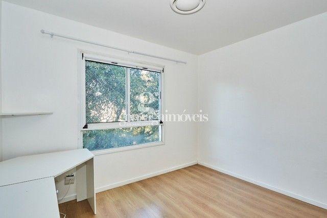 Apartamento à venda com 3 dormitórios em Campo comprido, Curitiba cod:1095 - Foto 14