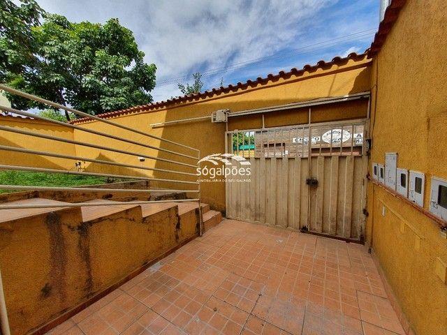 Casa Comercial à venda, 3 quartos, 1 suíte, 2 vagas, Salgado Filho - Belo Horizonte/MG - Foto 8