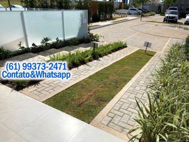 Novo Lançamento Jardins, Casas a venda em Goiania (Terreno+Casa) - Foto 19