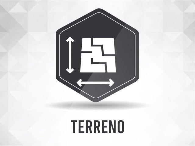 CX, Terreno, 4dorm., cód.23957, Vargem Grande Do R