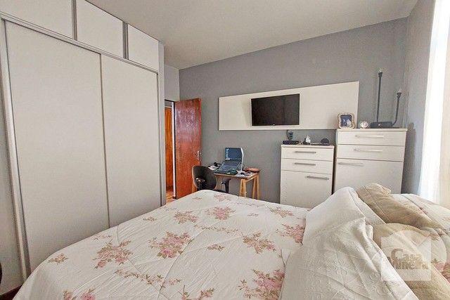 Apartamento à venda com 2 dormitórios em Jardim montanhês, Belo horizonte cod:320246 - Foto 4