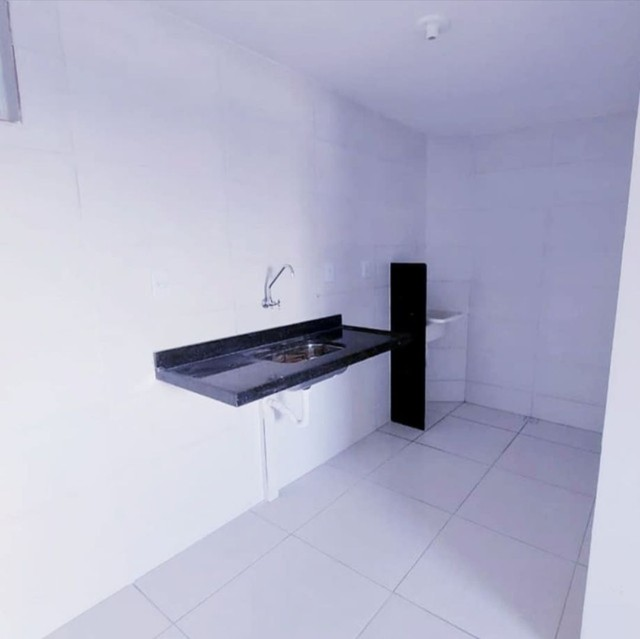 Excelente apartamento no N. Geisel - Foto 7