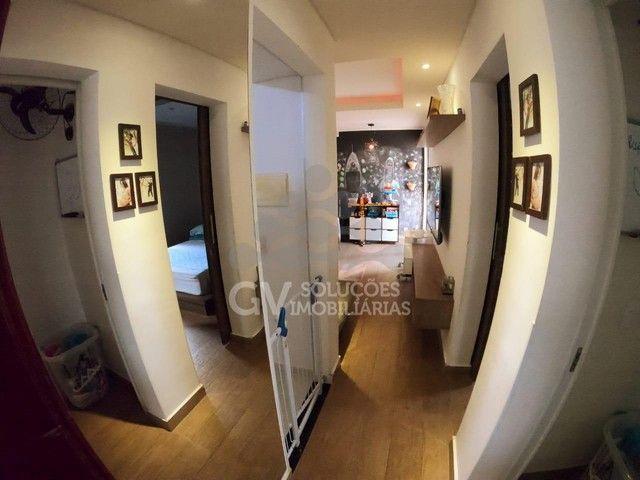 Apartamento para alugar com 2 dormitórios cod:AP003128 - Foto 17