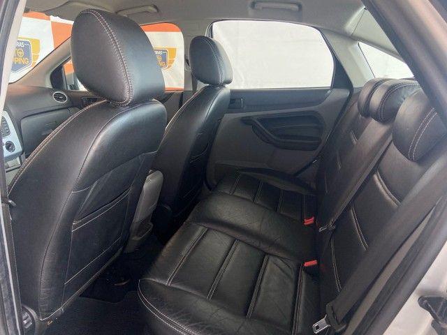 Ford Focus Sedã 1.6 GLX - Foto 8