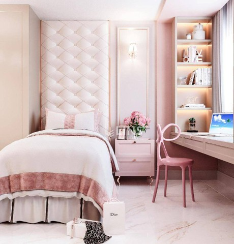 Apartamento com 3 suítes com 224 m², à venda por R$ 2.250.000 - Altiplano - João Pessoa/PB - Foto 15