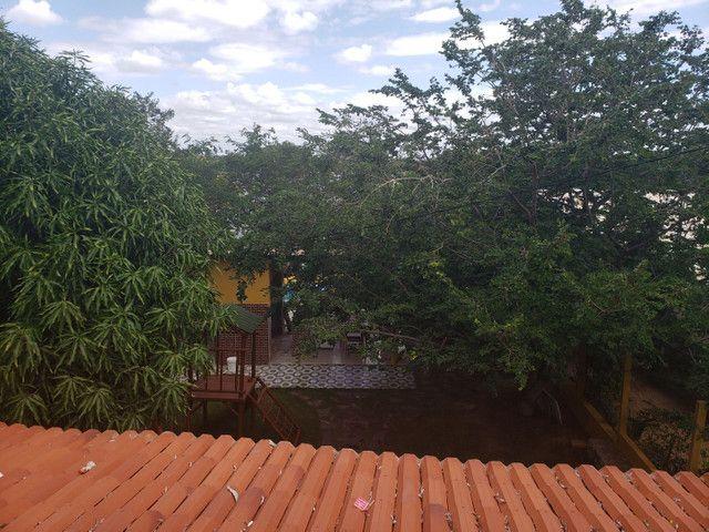 Aluguel de chácara na Bela ilha do Rodeadouro  - Foto 12