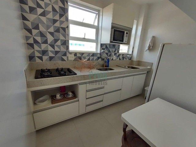 Apartamento à venda com 2 dormitórios em Caiçaras, Belo horizonte cod:PIV256 - Foto 2