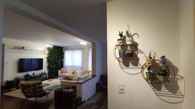 Apartamento para alugar com 4 dormitórios em Jardim vitória régia, São paulo cod:LIV-17441 - Foto 13