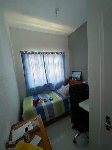 Casa 03 quartos, garagem para 02 carros, totalmente segura. Zé Garoto, Centro. - Foto 9