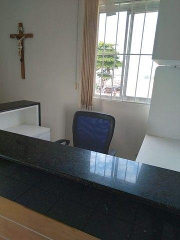 Sala comercial - consultorio medico 35m2 Olinda Clinical Center