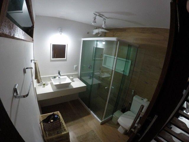 Rr Linda Casa no Condomínio Búzios Country .<br><br> - Foto 3