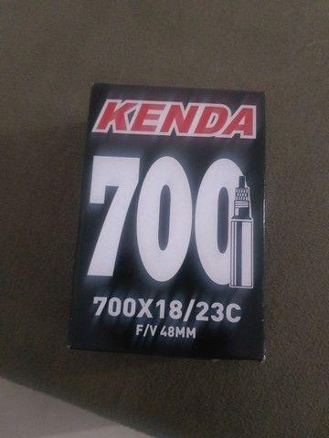 Câmera ar speed  700 x 23