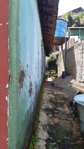 Urgente! Casa No Jordão 3 Qtos Um Suíte. Garagem Bem Espaçosa - Foto 14