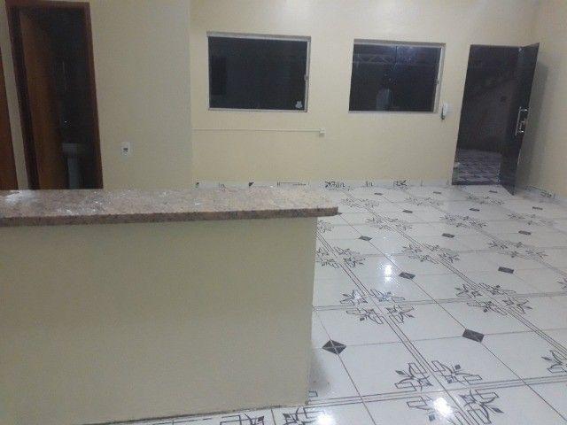 Vende se casa 4 quartos no Bairro Paraíso - Foto 15