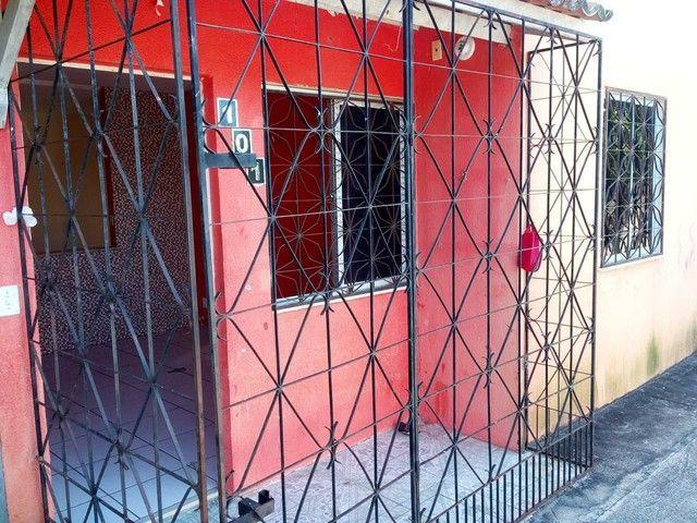 Vendo Apartamento em Horizonte Ceará  - Foto 5