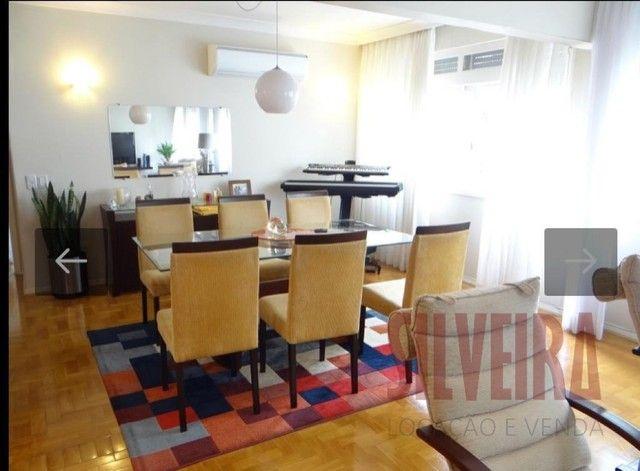 Apartamento para alugar com 3 dormitórios em Moinhos de vento, Porto alegre cod:9083 - Foto 4
