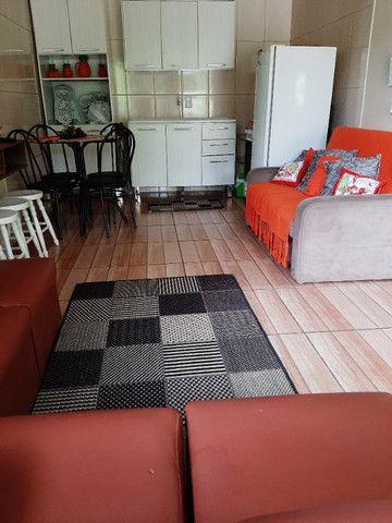 Casa veraneio Arambare - Foto 5