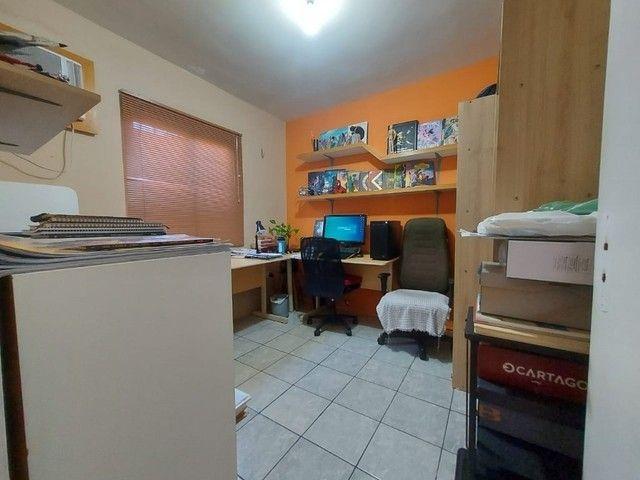 Fortaleza - Apartamento Padrão - Vila União - Foto 12