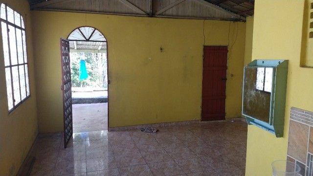 Casa em Manacapuru - Foto 9