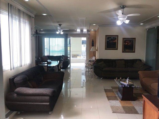 Vendo apartamento 3 ou 4 quartos Pelinca - Foto 6