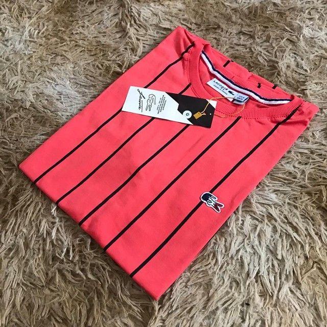 Camisa peruana - Foto 4
