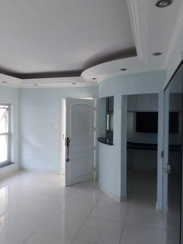 Alugo com 9 salas, ideal para clínicas, escritórios, consultórios, estéticas ... - Foto 6