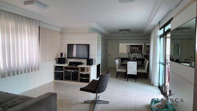 Apartamento Padrão à venda em São José/SC - Foto 2