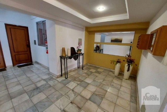 Apartamento à venda com 2 dormitórios em Buritis, Belo horizonte cod:335104 - Foto 17