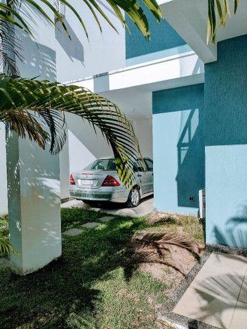 Casa 4 quartos mobiliada em Buraquinho - Foto 3