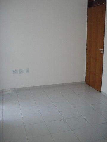 Apartamento para vender no Cristo - Cod 10282 - Foto 9