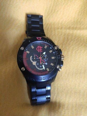 Relógio  - Foto 4