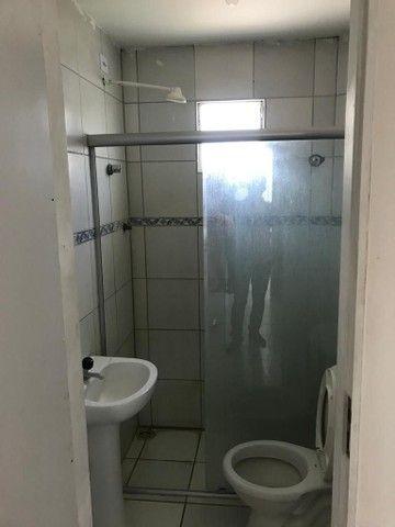 Apartamentos 2 quartos carurau - Foto 14
