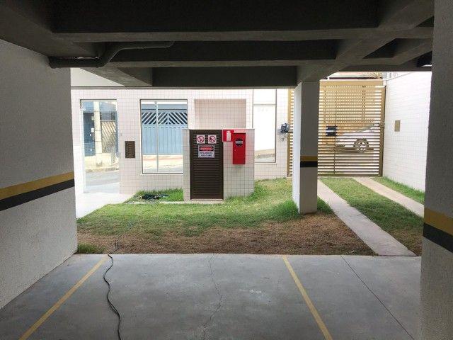 COBERTURA 4QUARTOS , SÃO LUIZ(Pampulha) - Foto 11