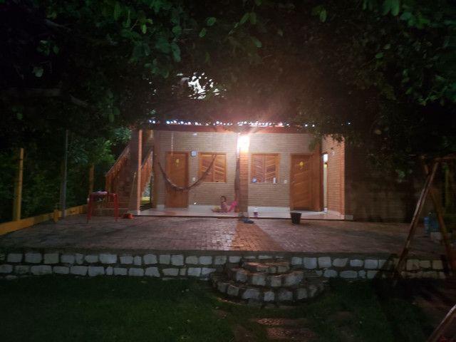 Aluguel de chácara na ilha do Rodeadouro  - Foto 9