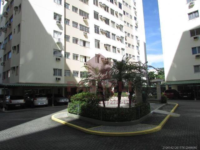 Ótimo apartamento! - Foto 4